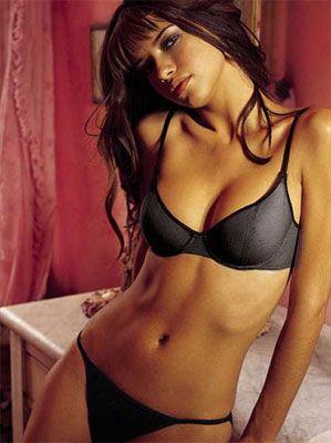 Adriana Lima - 79